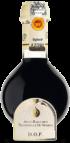 Aceto balsamico tradizionale di Modena </br><b>Affinato</b>