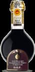 Aceto Balsamico Tradizionale di Modena </br><b>Extravecchio</b>