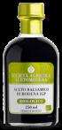 Aceto balsamico di Modena IGP </br><b>Biologico</b>