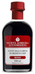 Aceto balsamico di Modena IGP</br> <b>Rosso</b>