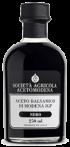 Aceto balsamico di Modena IGP</br> <b>Nero</b>