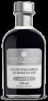 Aceto balsamico di Modena IGP </br><b>Argento</b>