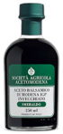 Aceto balsamico di Modena IGP </br><b>Smeraldo</b>