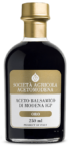 Aceto balsamico di Modena IGP </br><b>Oro</b>