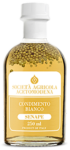 Condimento Bianco</br> <b>Senape</b>